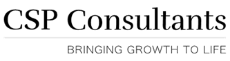 CSP Consultants - Bringing growth to life.